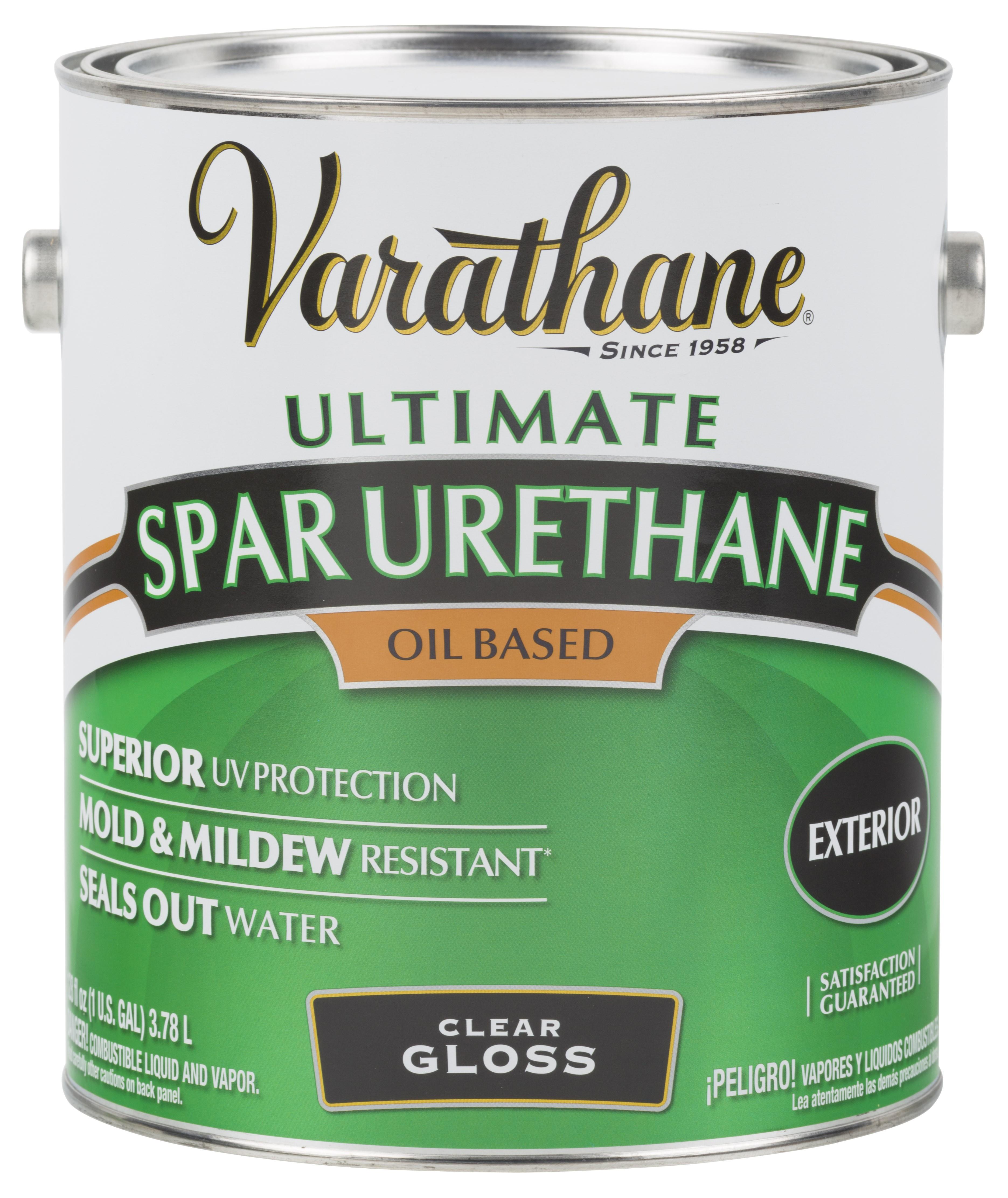 Varathane shilpark paint for Varathane water based exterior polyurethane