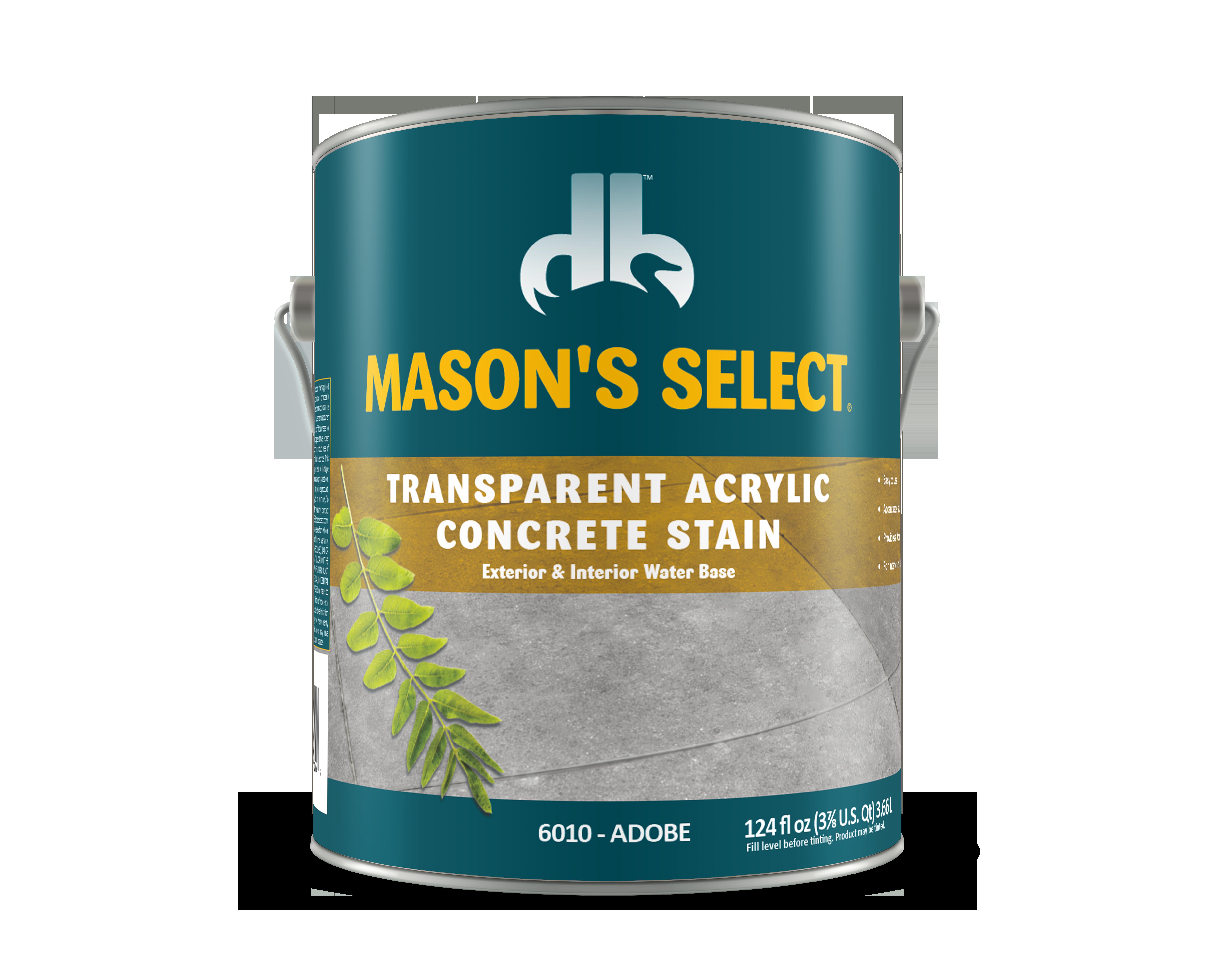 Mason S Select Shilpark Paint