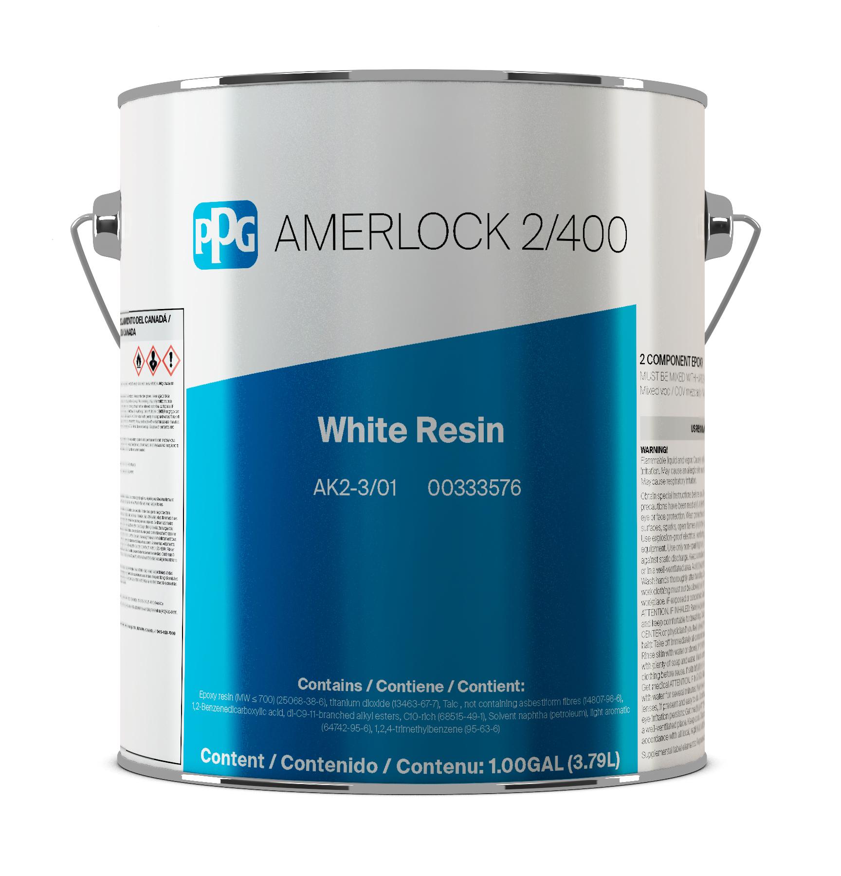 Amerlock 2 Voc Shilpark Paint
