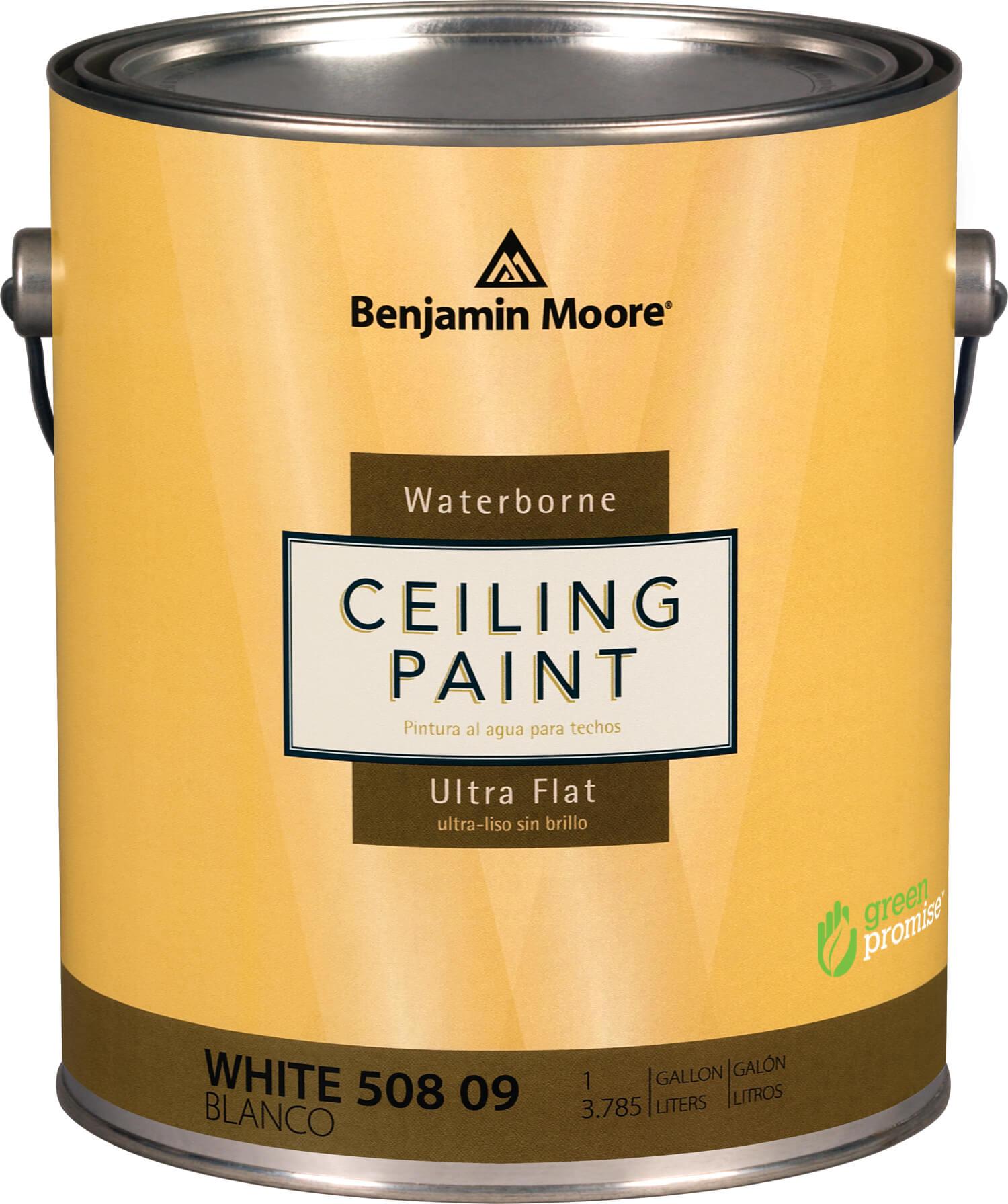 Premium Paint Product Category Shilpark Paint