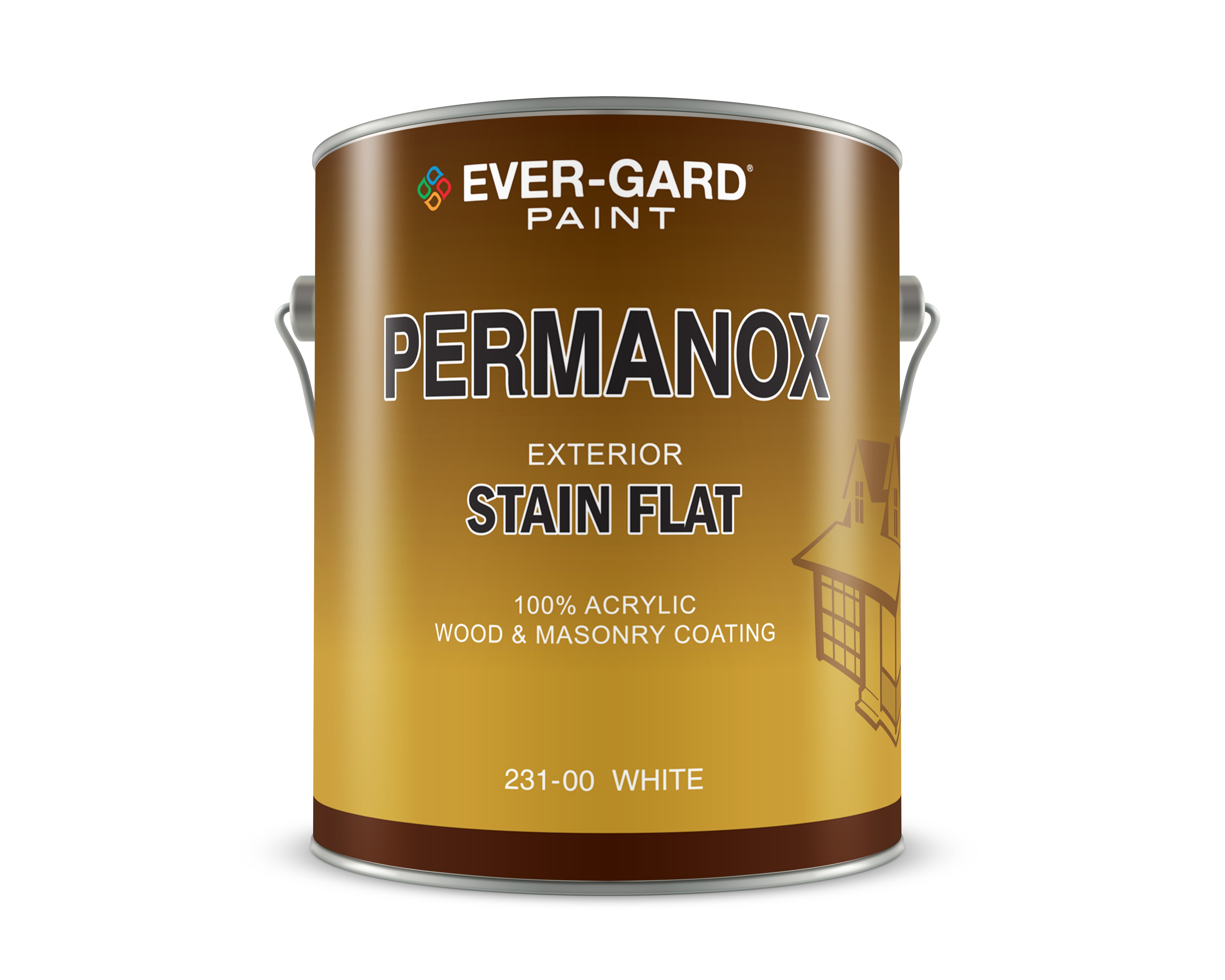 Interior Paint Product Category Shilpark Paint